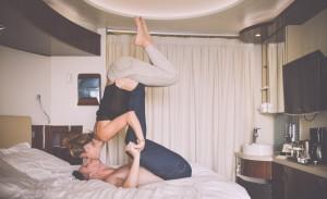 person-couple-love-romantic
